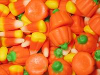 candy corn.jpg